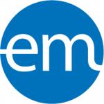 etika marketing logo